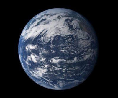 عمیق ترین اقیانوس زمین کجاست؟