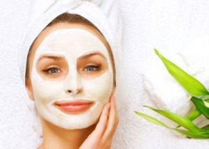 گیاهان دارویی دوست پوست و مو