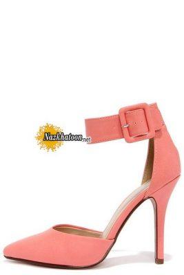 مدل کفش زنانه – ۱۱۷