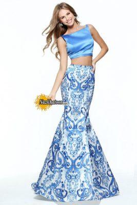 مدل لباس مجلسی – ۲۳۹