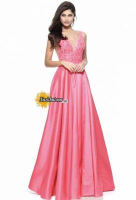 ۵۰۹۶۴-pink-3