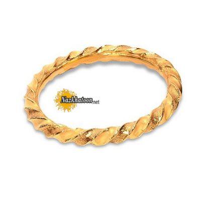 مدل دستبند – ۳۴