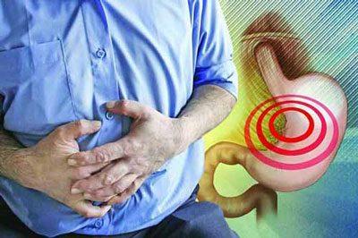 درمان سوء هاضمه با داروهای گیاهی موثر