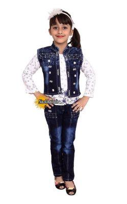 مدل لباس کودک – ۱۳۰