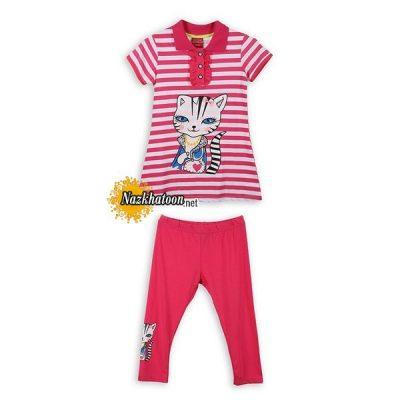 مدل لباس کودک – ۱۳۲