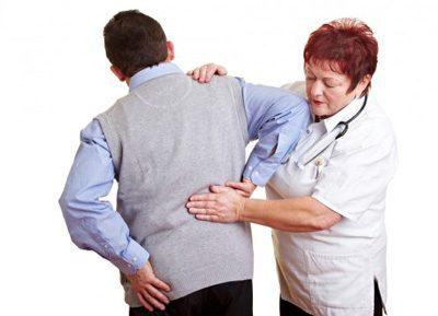 آشنایی با نشانههای عفونت کلیه