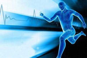 جلوگیری از بیماریهای قلبی با ورزش