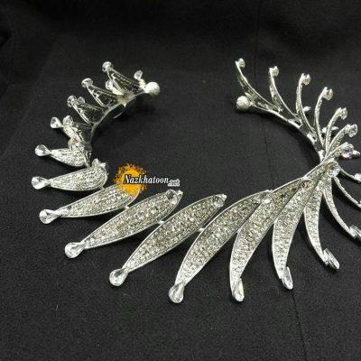 مدل تاج عروس – ۶۸