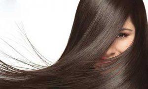 ماندگاری رنگ مو برای نوروز
