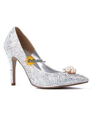 مدل کفش زنانه – ۱۲۲