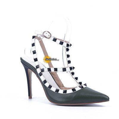 مدل کفش زنانه – ۱۲۵