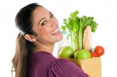 خوردن قبل و بعد از ورزش