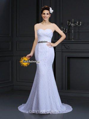 مدل لباس عروس – ۱۶۵