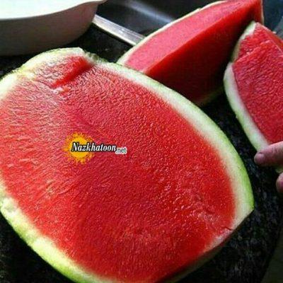 عکس میوه های خوشمزه – ۱