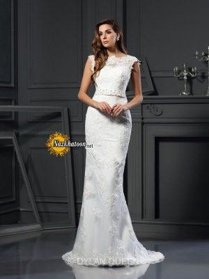 مدل لباس عروس – ۱۶۴