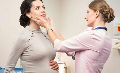 تغییرات پوستی در دوران بارداری