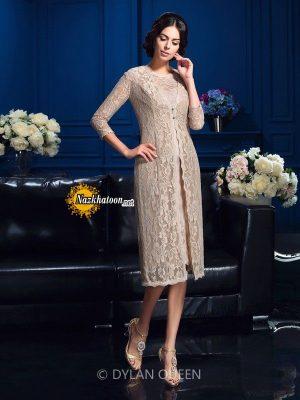 مدل لباس مجلسی – ۲۵۵