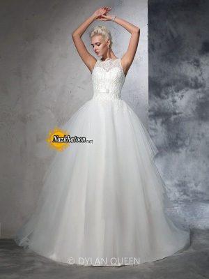 مدل لباس عروس – ۱۶۷