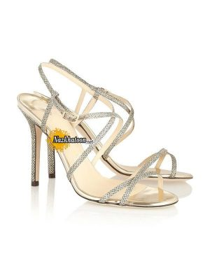مدل کفش زنانه – ۱۳۲