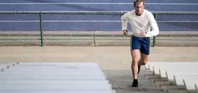 ورزشهای کوتاه مدت و شدید ممنوع !!!