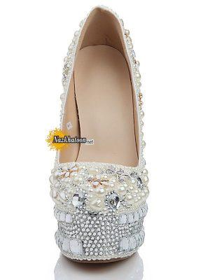 مدل کفش زنانه – ۱۳۳