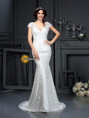 مدل لباس عروس – ۱۷۱