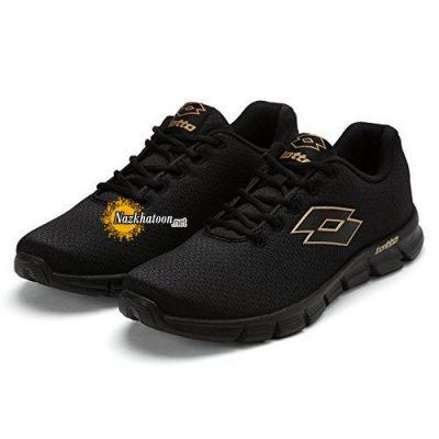 مدل کفش مردانه – ۲