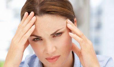 از این داروهای گیاهی برای مقابله با استرس استفاده کنید