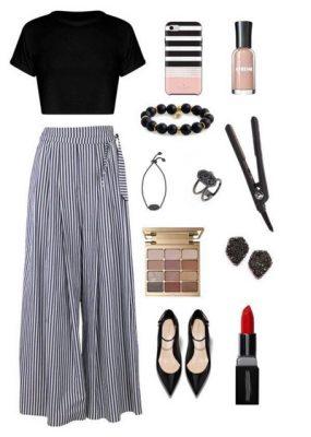 کدام لباس های زنانه مناسب تابستان است؟