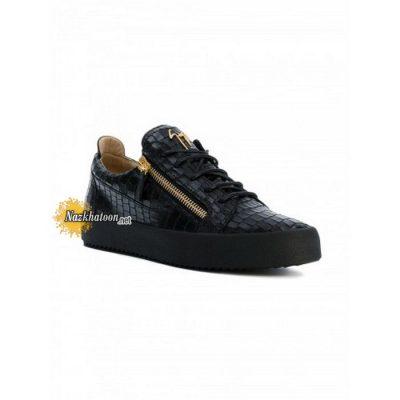 مدل کفش مردانه – ۳