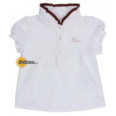 مدل لباس کودک – ۱۳۸