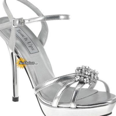 مدل کفش زنانه – ۱۴۲