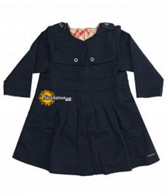 مدل لباس کودک – ۱۳۴