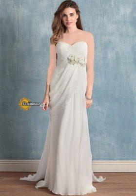 مدل لباس عروس – ۱۷۵