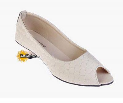 مدل کفش زنانه – ۱۴۳