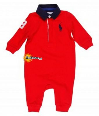 مدل لباس کودک – ۱۳۵