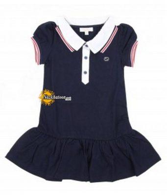 مدل لباس کودک – ۱۳۶