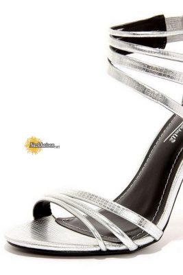 مدل کفش زنانه – ۱۴۰