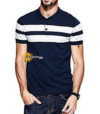 مدل لباس مردانه – ۹