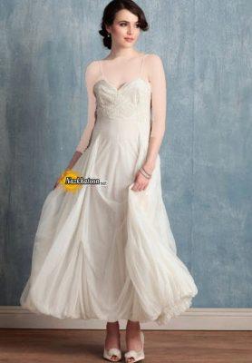مدل لباس عروس – ۱۷۴