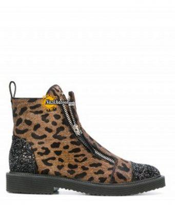 مدل کفش زنانه – ۱۳۸