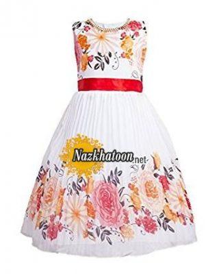 مدل لباس کودک – ۱۳۷