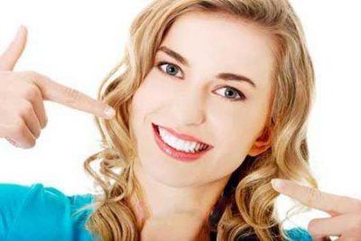 با این ۱۰ روش طبیعی زیبایی صورت تان برای همیشه حفظ کنید