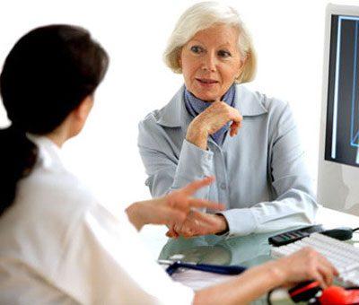 بیماریهایی که سلامت زنان را تهدید میکنند