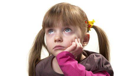 چه برخوردی با خیالپردازی کودکان داشته باشیم؟