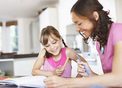 چند روش ساده برای افزایش اعتماد به نفس در کودکان