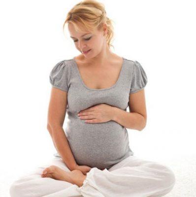 بارداری یا حاملگی