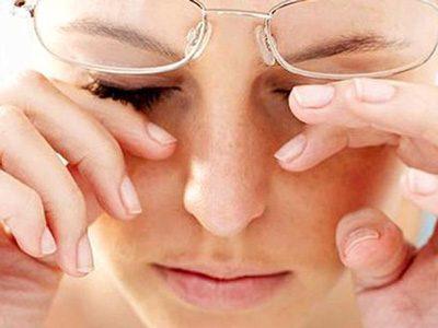 چند روش طبیعی برای پیشگیری از نابینایی دیابتی