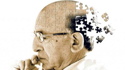 چگونه مغزتان را ضد آلزایمر کنید