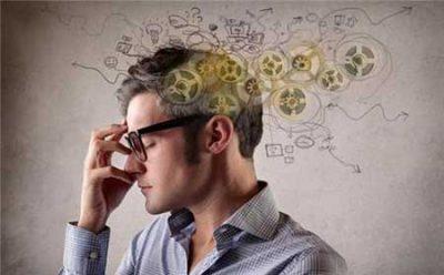 چند روش برای تقویت حافظه